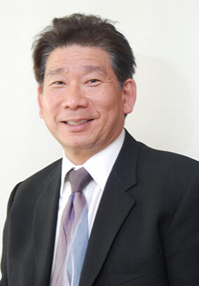 Dr. Don Fong